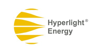 Hyperlight Energy