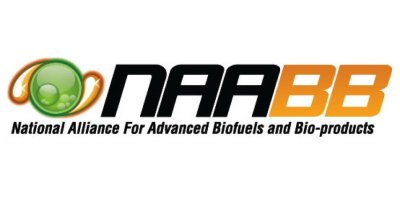 National Alliance For Advanced Biofuels and Bio-Products (NAABB)