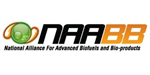 NAABB - Conversion Technologies