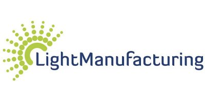 LightManufacturing LLC