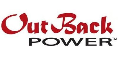 OutBack Power Technologies, Inc