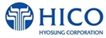HICO America Sales & Tech, Inc.