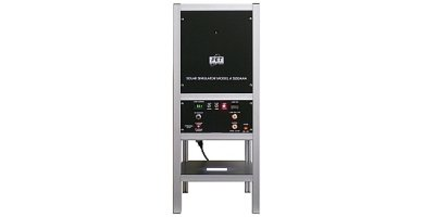 Model SS50AAA - 150 Watt Solar Simulator Systems