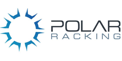 Polar Racking Inc