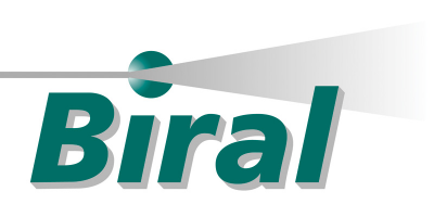 Bristol Industrial & Research Associates Ltd (BIRAL)