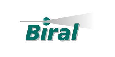 Biral - Bristol Industrial & Research Associates Ltd