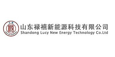New Energy Technology Co., Ltd.