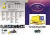 Aboveground Homologated Fuel Tanks Brochure