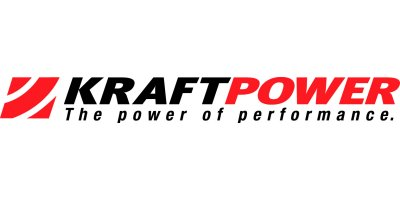 Kraft Power Corporation