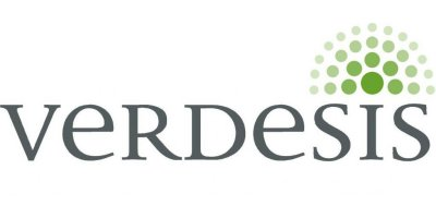 Verdesis Services UK Ltd