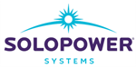 SoloPower Systems, Inc.