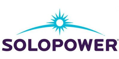 SoloPower, Inc.