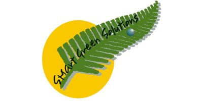 Smart Green Solutions Ltd