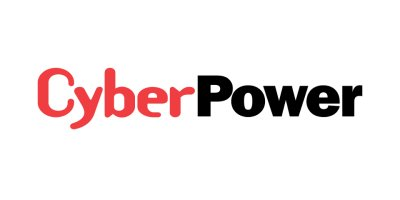 Cyber Power Systems GmbH
