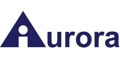 Aurora Biomed Inc.