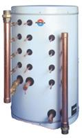 Winner - Heat Exchanger