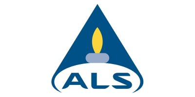 ALS Global (Australian Laboratory Services)