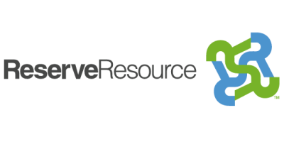 Reserve Resource Ltd