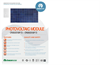 Model CRM300S156P-72 - CRM265S156P-72 - Polycrystalline Photovoltaic Module - Datasheet