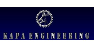 KAPA ENGINEERING