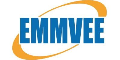EMMVEE Photovoltaic Power Private Limited