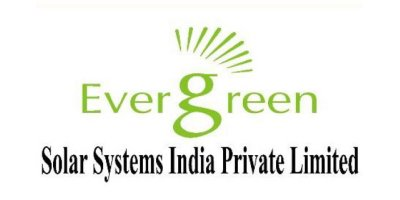 Evergreen Solar Systems India Private Limited