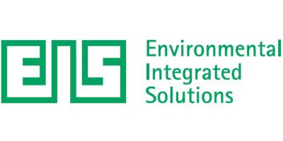 Environmental Integrated Solutions (EIS)