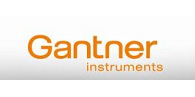 Gantner Instruments Environment Solutions GmbH