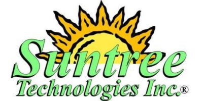 Suntree Technologies, Inc.