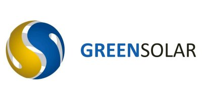 Greensolar Equipment Manufacturing Ltd