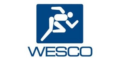 Wesco International, Inc.