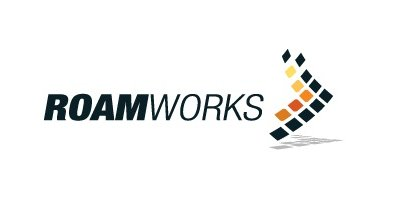 ROAMWORKS USA, Inc.