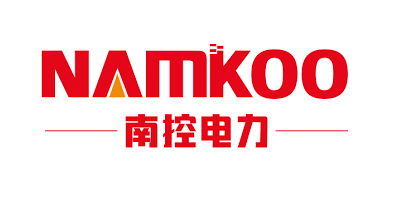 Guangdong Namkoo Power Co., Ltd.