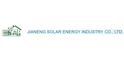 Haining Jianeng Solar Energy Industry Co., Ltd.