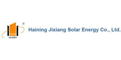 Haining Jixiang Solar Energy Co., Ltd.