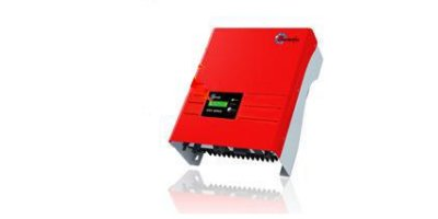 Model ZDNY1500-2800 - PV Grid-Tied Inverters