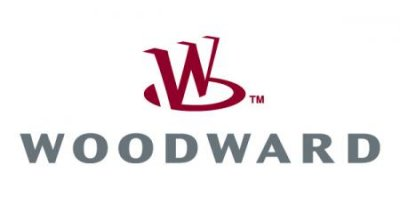 Woodward, Inc.