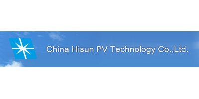 Hisunpv Technology Co., Ltd