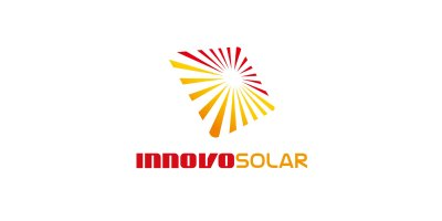 Innovosolar Holdings Corp