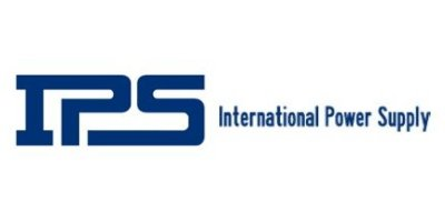 International Power Supply (IPS)
