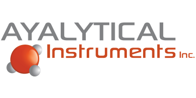 Ayalytical Instruments, Inc