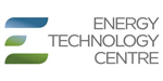 Energy Technology Centre Ltd