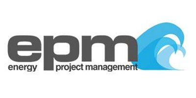 Energy Project Management