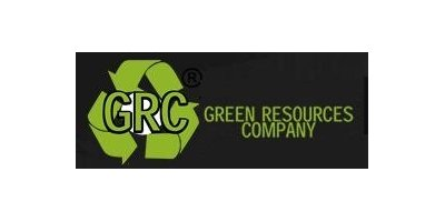 Green Resources Co. (GRC)
