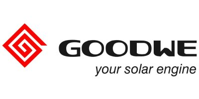 GoodWe Power Supply Technology Co., Ltd