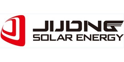 JiangSu JiuDing Solar Energy System Co., Ltd