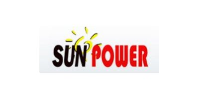 Jiangsu Sunpower Solar Technology Co,.Ltd.
