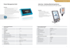Zeverlution - Model 1000S - Solar Inverters Brochure