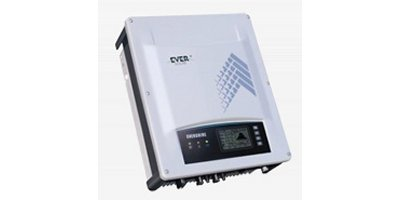 Evershine  - Model TL3000 - Solar Inverters