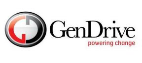 Gendrive Ltd